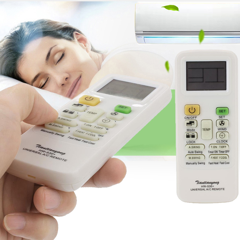 2019 ПАДЕНИЕ Shpping Air детали для кондиционеров дистанционное управление для дома и жизни