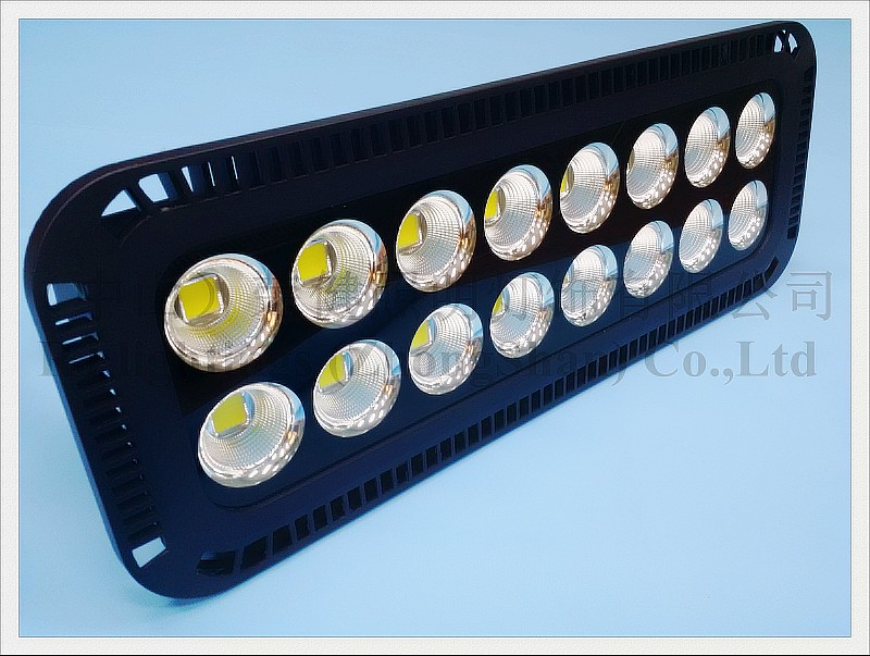 led flood light with cup 800w (1)