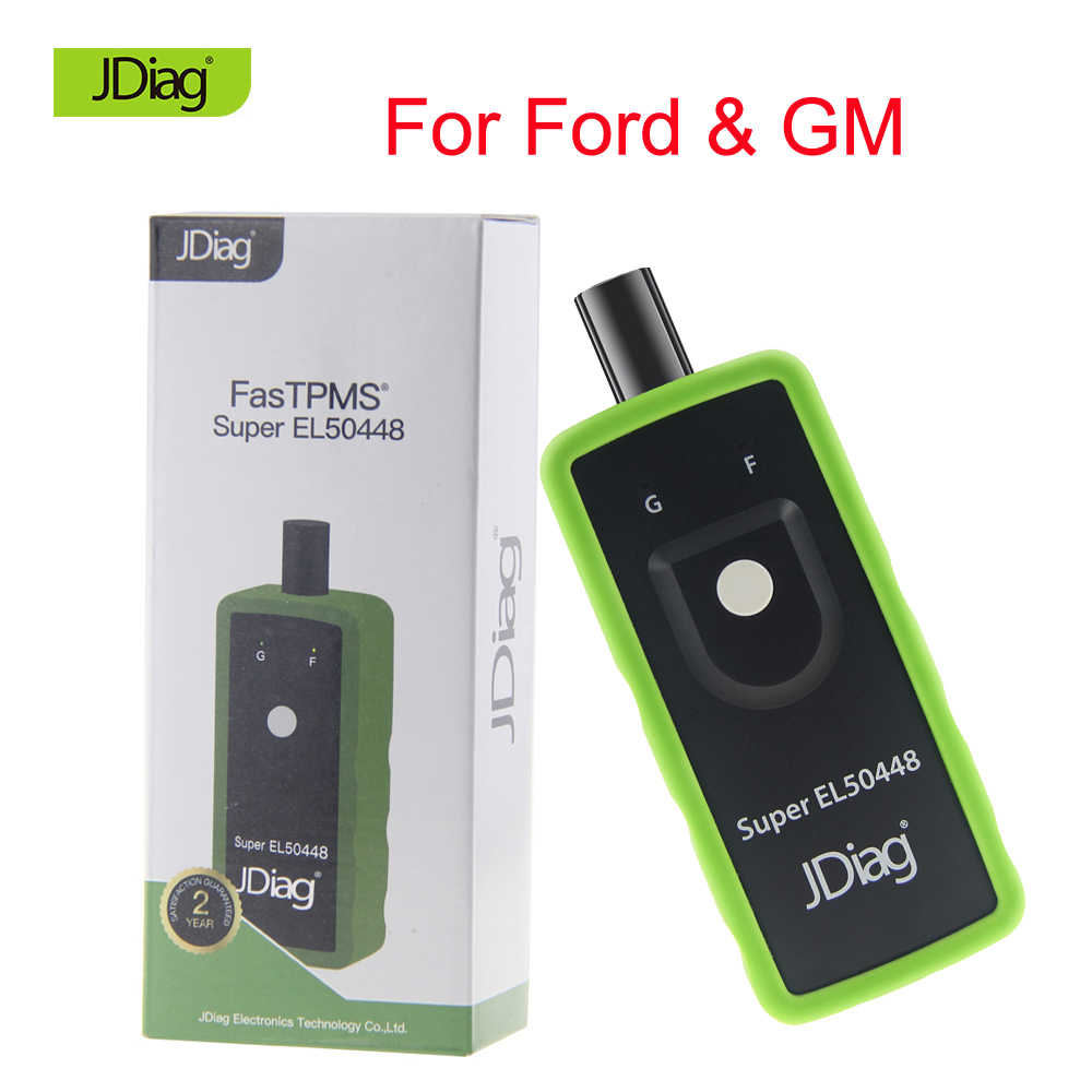 Detail Feedback Questions about 2In1 For Ford G M Opel TPMS