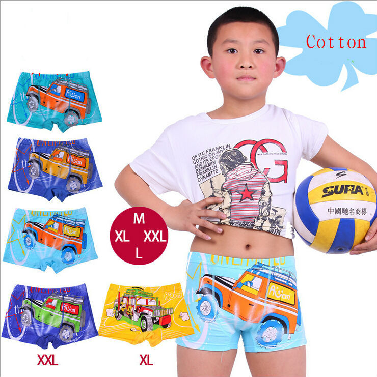 Online Shop HOT!Free shipping!High quality kids underwear/boy ...