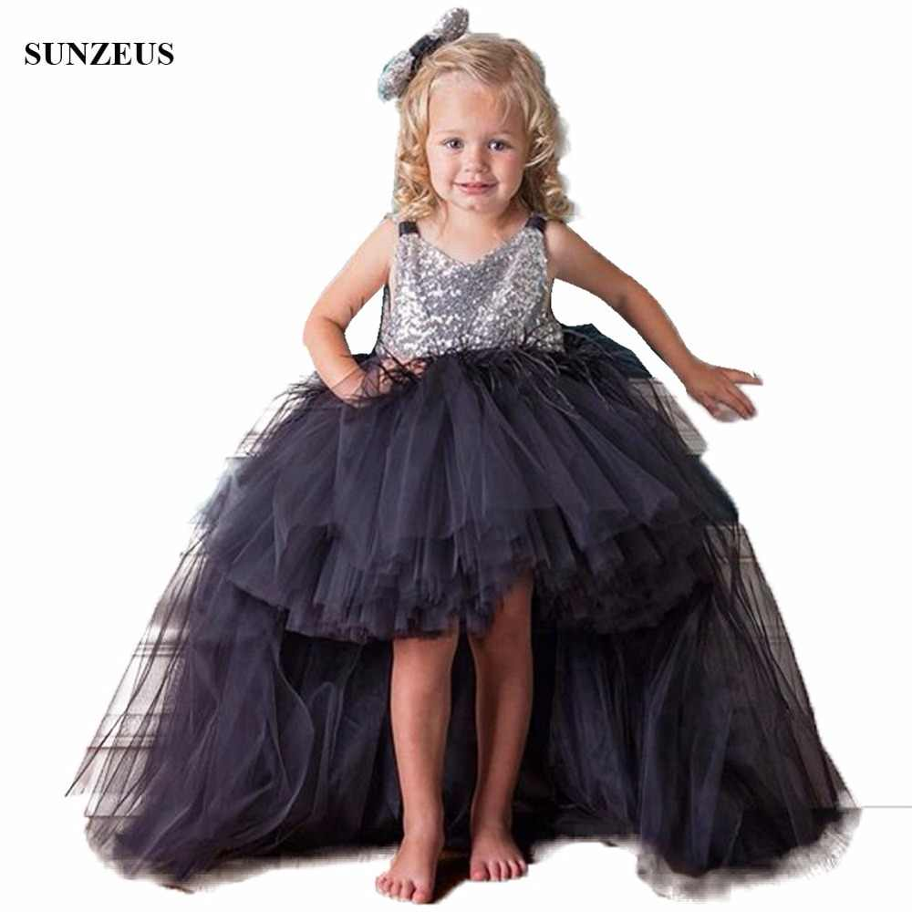 9b6d9bf1949ce Detail Feedback Questions about Short Front Long Back Black Tulle ...