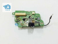 Promo Nuevo Y original para cano 60D PCB culo Y DC DC CG2 2862 000