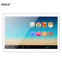 MOOCIS New 9.6 inch Original Design 3G Phone Call Android 5.1 IPS Octa Core pc Tablet WiFi Bluetooth android tablet pc 2GB 32GB