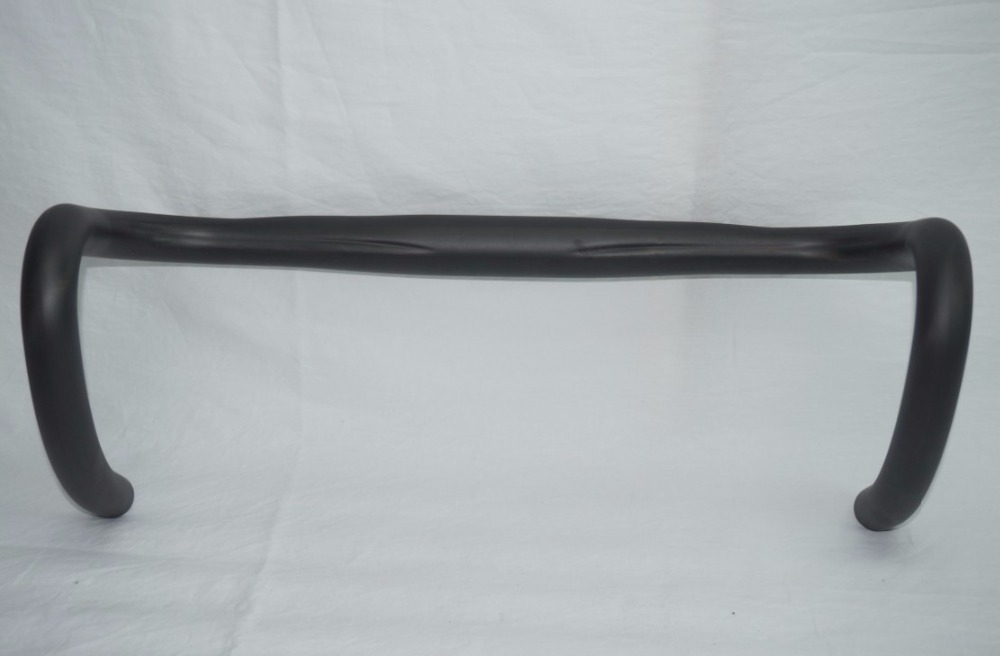 hb-03 carbon road handlebar (9)