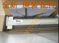 1 yıl garanti yeni orijinal kutusu FX2N-128MR-ES/UL FX2N-128MT-ES/UL FX2N-80MR-ES/UL FX2N-80MT-ES/UL