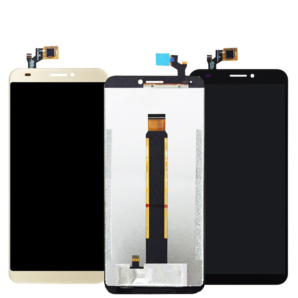 For Blackview S6 LCD Display and Touch Screen 5.7 Assembly Repair Parts For Blackview S6 Phone +ToolsFor Blackview S6 LCD Display and Touch Screen 5.7 Assembly Repair Parts For Blackview S6 Phone +Tools