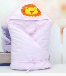 pure cotton blanket for baby envelope for newborns baby blankets newborn quit blanket for baby bebe blanket