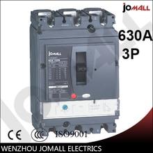 LS LG 50A 2P Moulded Case Circuit Breaker mccb k7m drt60u ls lg 100