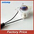 Lâmpada do projetor ELPLP41 lâmpada H283A V13H010L41 para EMP-X5 EMP-X52 EMP-S5 EMP-X5E S6 + S52 S62 X5 X6 X52 EX30 EX50 TW420 W6 77C