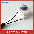 Projector lamp bulb  ELPLP41 V13H010L41  for EMP-X5 EMP-X52 EMP-S5 EMP-X5E H283A S6+ S52 S62 X5 X6 X52 EX30 EX50 TW420 W6 77C