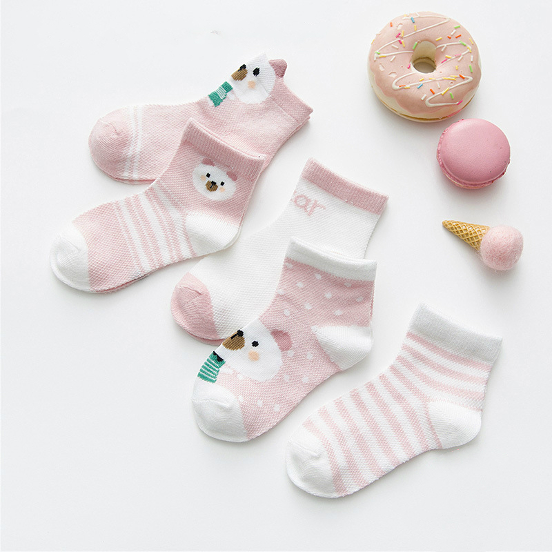 Baby Set of Bibs Towels Socks Towels Hats Jumpsuits Blankets Newborn Boy Toddler Socks Baby Accessories Baby Burp Cloths 0-12M