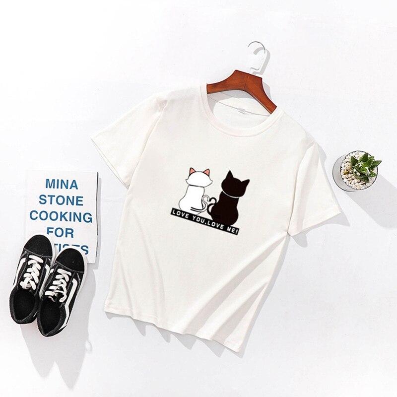 top cat t shirt