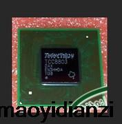 TCC8803 TCC8803-OAX car chip  1PCS
