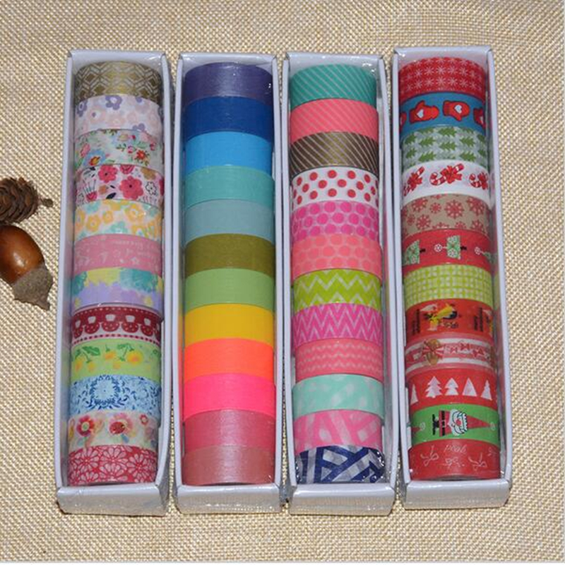Colorful Electrical Tape China Supplier Colorful: Popular Colored Scotch Tape-Buy Cheap Colored Scotch Tape