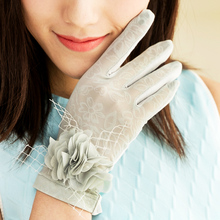 Gloves & Mittens lady's