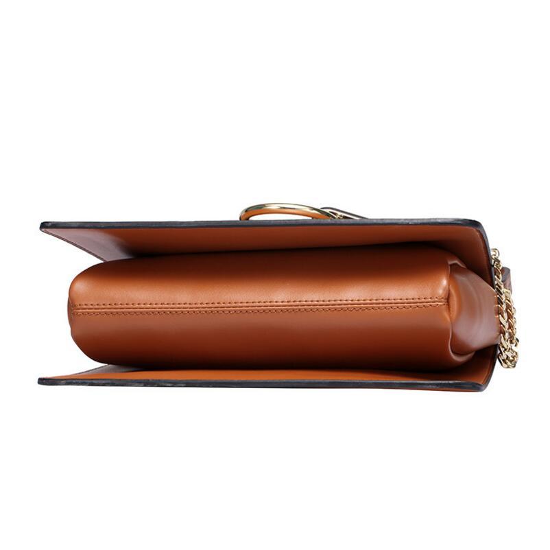 crossbody pequenos sacolas do homensageiro Ocasião : Versátil