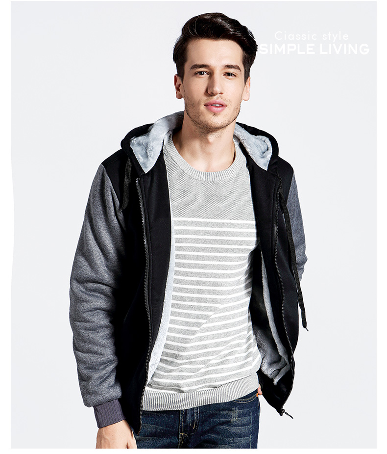 2019 2019 Men Casual Wool Liner Fleece Opel Sweatshirts GSI Hoody Pullover Opel Hoodies Jacket Winter From Sweet59, $52.32 | DHgate.Com