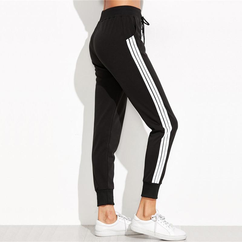 pants160905121(2)
