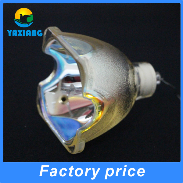 ФОТО Replacement  projector lamp bulb LMP-C200 for  VPL-CX120 VPL-CX160 VPL-CX100 VPL-EW5 VPL-EX50 VPL-EX70, etc
