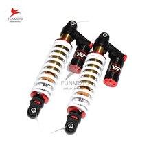 CFMOTO CFX8 одна пара передний амортизатор ЮИТ увлажнение части нет. является 7020-051600-30000 40 СМ длина 1 пара включают 2 шт