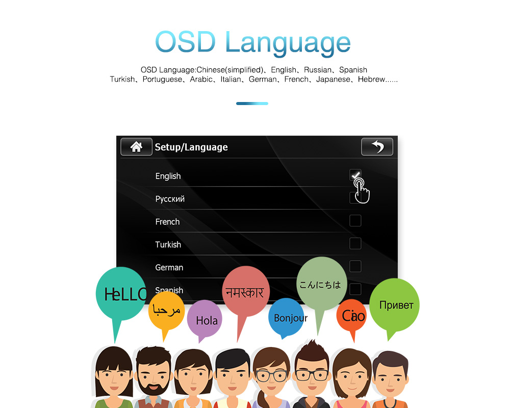 14-language