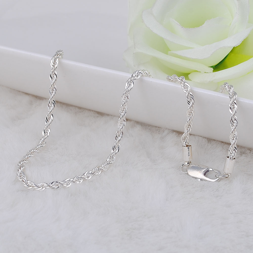 Necklace-00012 (3)