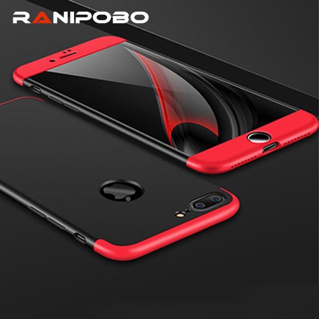 iphone 6 case 3in1