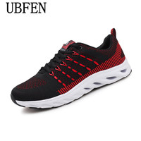 2017 Hot Sale Men Shoes Breathable Casula Shoes For Men High Quality Lightweight Laces Unisex Male