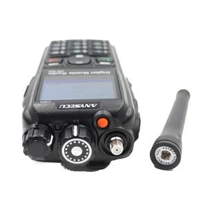 Image 3 - Anysecu DM 960 DMR Digital Radio UHF 400 480MHz Walkie Talkie Compatible with MOTOTRBO Two Way Radio DM960