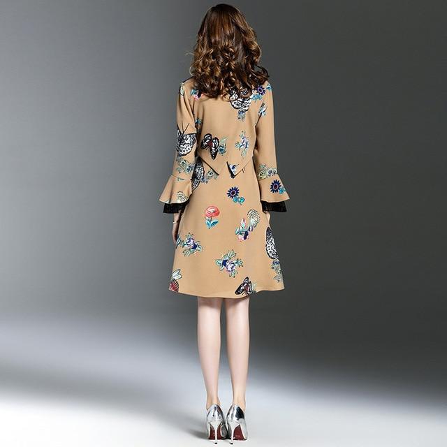 #Girl #Fashion #Dress #Women #Sexy V-Neck Party Dress #Spring #Summer #boygrl 1