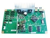 Mainboard voor DX4/DX5/DX7 R1900 Printer deel PCB