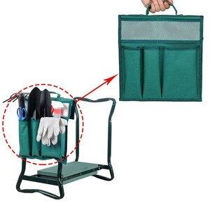 New Tool Storage Bag 1PC Folda