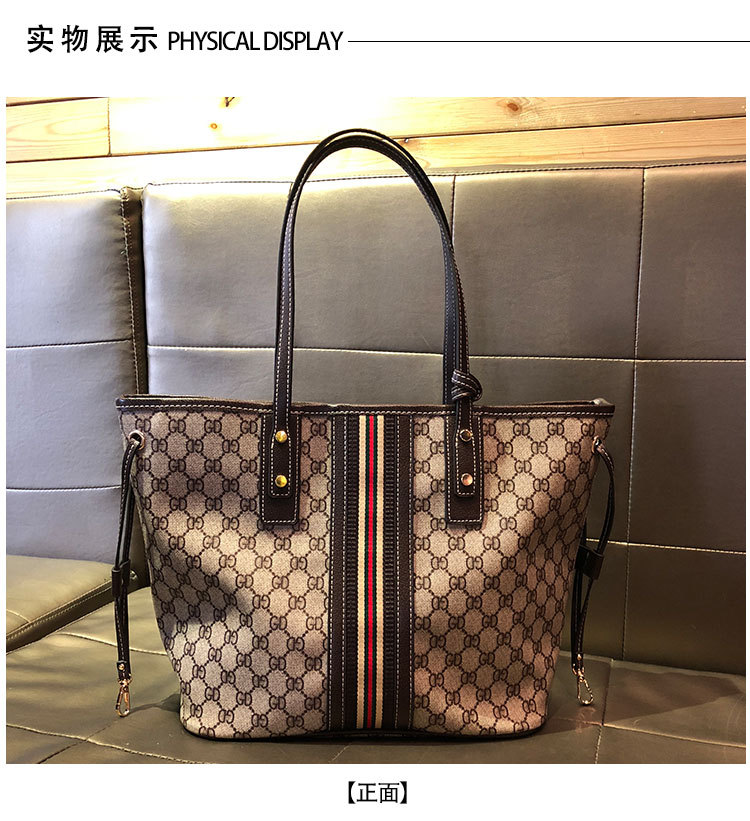 Luxury Women Leather Handbags Fashion Smile Face Tote Quality Trapeze Smiley Clutches Bolsa Feminina in Top Handle Bags from Luggage Bags