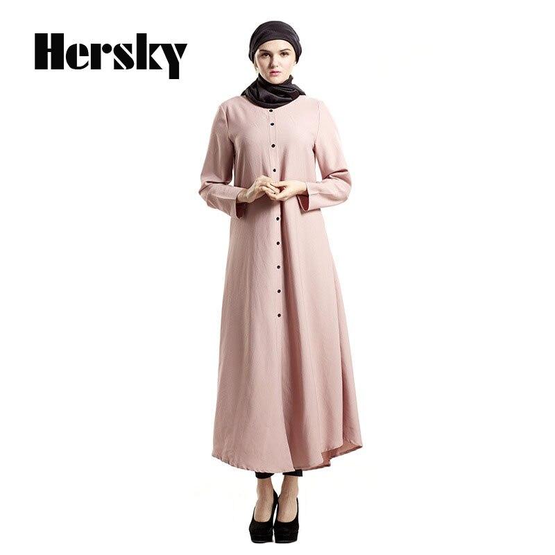 Abaya Robe Chemise Dubaï Turc Dame Vêtements Turquie Femmes Gris 1cqETpEWw 989a1c6c75c