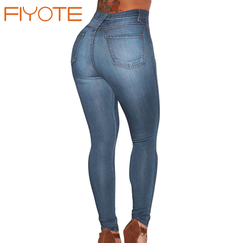 What store sells cheap high waisted jeans – Global fashion jeans