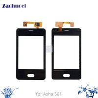 3-0-Touch-Panel-for-Nokia-Asha-501-N501-Touch-Screen-Digitizer-Sensor-Front-Glass-Lens.jpg_200x200