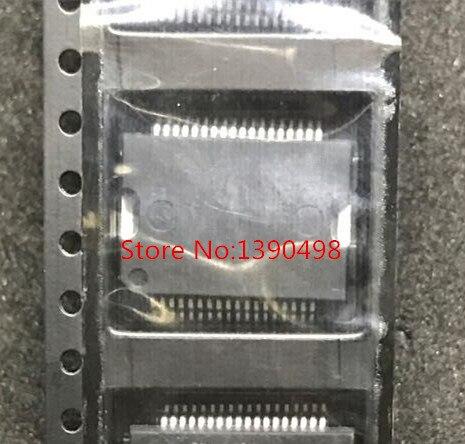 Free Shipping  TLE6240  TLE6240GP   TLE 6240GP   HSSOP36   100% new original