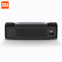 Xiaomi Roidmi Smart Car air purifier P8S for car air cleaning In Addition To Formaldehyde Haze Purifiers Intelligent Household