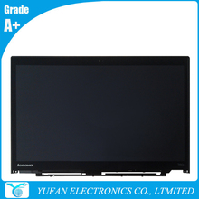 Cheapest! Made in China 04X5911 buy a touchscreen monitor B140HAN01.3 Black shenzhen