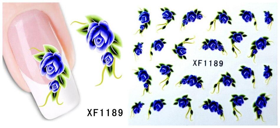 XF1189 -
