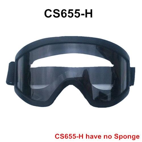 Промышленная безопасность, 9578, костюмы, респиратор, противогаз, химическая маска, спрей, химическая пыль, фильтр, дышащие маски, краска, пыль, половина, противогаз - Цвет: 9dust mask