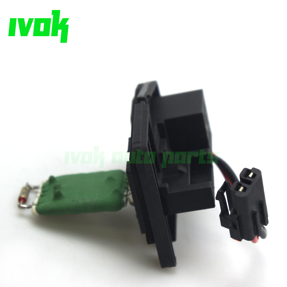Blower Motor Resistor For Buick Regal Century Lacrosse Chevy Monte Rhaliexpress: 2000 Oldsmobile Intrigue Blower Motor Resistor Location At Elf-jo.com