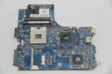 683494-001 for HP 4440S 4540S Laptop motherboard with 216-0833002 GPU Onboard HM76 DDR3 fully tested work perfect