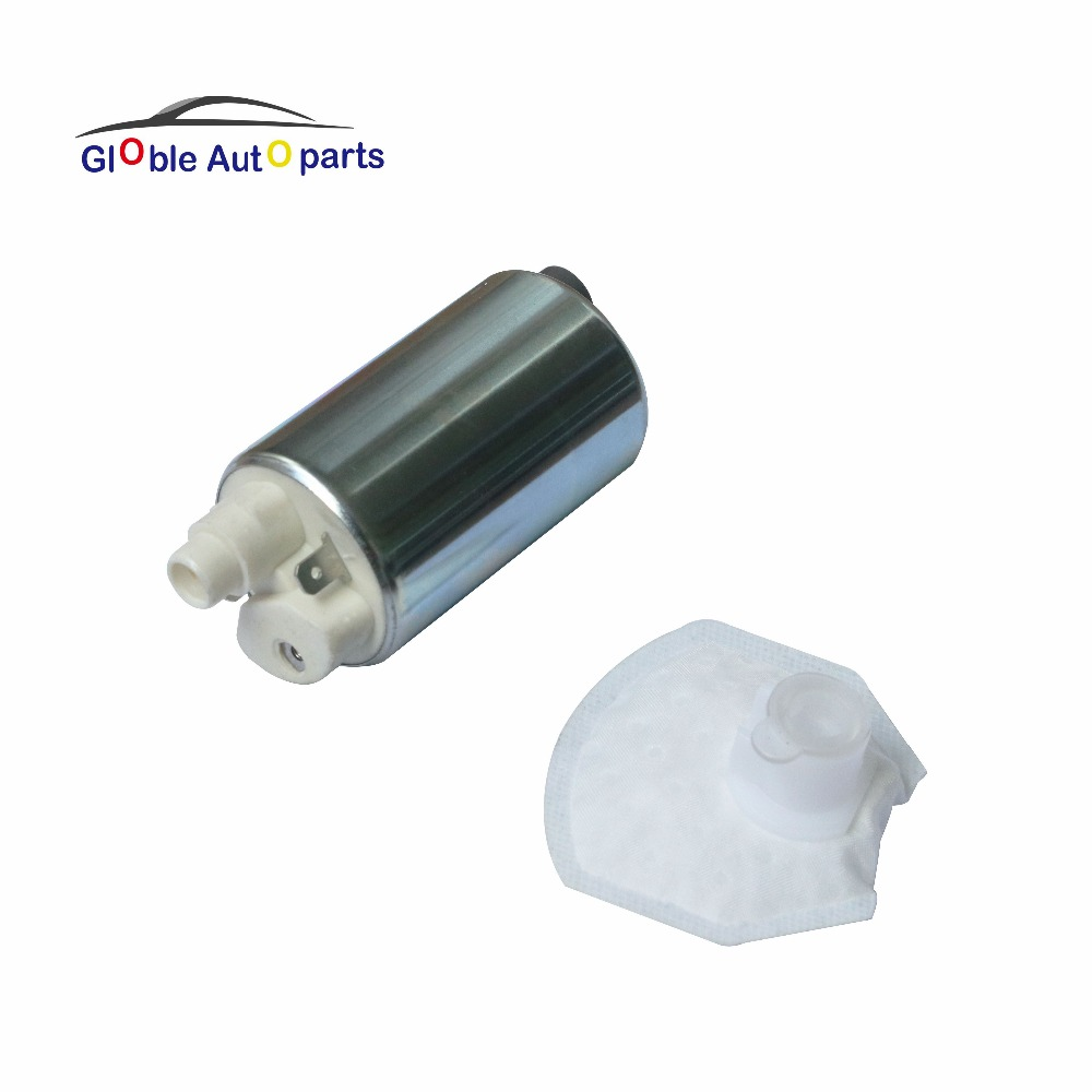 hight resolution of fuel pump or filter for motorcycle kawasaki atv brute force 750 kfx450r mule 4000 4010 trans profxt teryx teryx4 750 800 tp 035