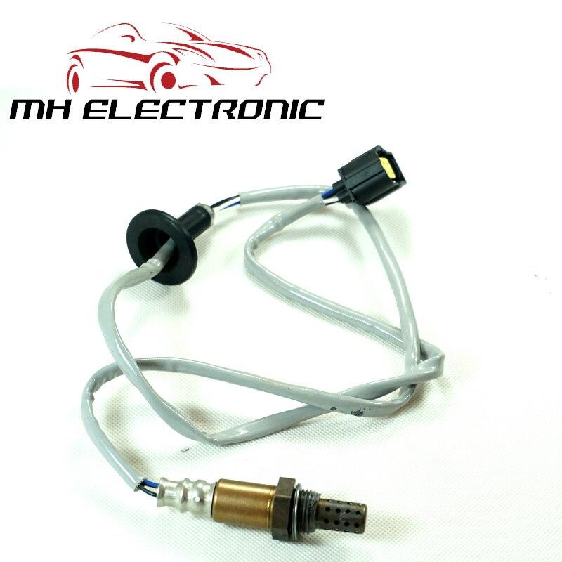 1588A141 Oxygen Sensor Fit Mitsubishi Outlander EX Sport Lancer 1.8L 2.0L 2.4L