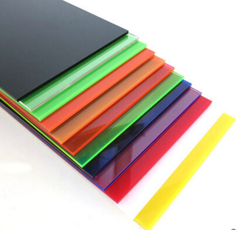 Transparent Colored Acrylic Sheets Reviews Online Shopping Transparent Colored Acrylic Sheets