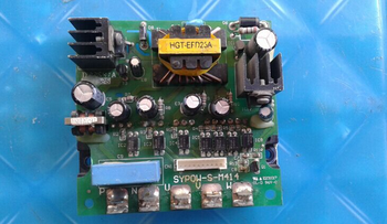 SYPOW-S-M414 SYPOW-S-M413 Good Working Tested