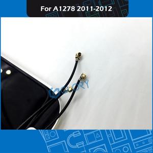 """Image 5 - A1278 Lcd Scherm Vergadering 661 6594 Voor Macbook Pro 13 """"A1278 Display Vervanging 2011 2012 Jaar Emc 2419 2555 2554"""