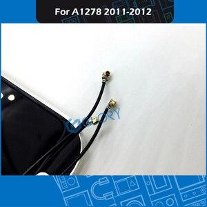 """Image 5 - A1278 Tela LCD assembléia 661 6594 para Macbook Pro 13 """"EMC A1278 Display Substituição 2011 2012 Ano 2419 2555 2554"""