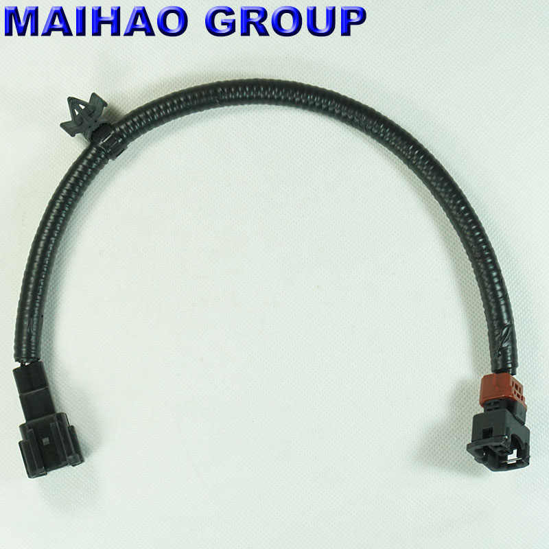 Free Shipping Engine Knock Wire Harness For Nissan Maxima for Infiniti I30  24079 31U01 2407931U01|harness|harness wire - AliExpresswww.aliexpress.com